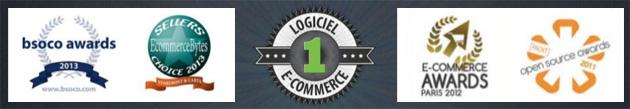 prestashop-bsoco-awards-ecommercercbytes-2013-numero-1-monde