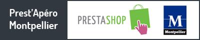 presta-apero-montpellier-prestashop-e-commerce
