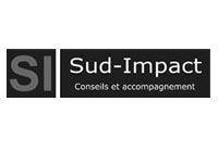 sud-impact