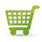 module-revendeurs-boutique-ecommerce-prestashop