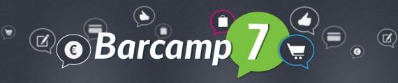 Barcam-prestashop-paris-2013-prestacamp7