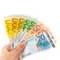 cash-paiement-especes-monaie-billets-pieces-euros-retrait-au-magasin
