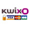 kwixo-prestashop-module-paiement-cb-apres-reception