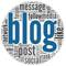 module-blog-d'actualite-pour-boutique-prestashop