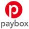module-et-solutution-de-paiemant-paybox-pour-prestashop