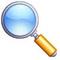 module-fonction-recherche-avancee-prestashop-filtre-navigation-facettes-referencement