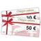 module-prestashop-cheques-cadeaux-bons-achats-boutique-ecommerce