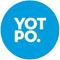 module-prestashop-commentaires-produits-yotpo