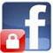 module-prestashop-identification-connection-avec-compte-facebook