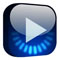 module-prestashop-lecteur-mp3-pour-playlist