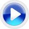 module-prestashop-lecteur-videos-fiche-produit-youtube-dailymotion-vimeo