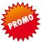module-prestashop-promotions-offres-commerciales-speciales