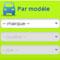module-prestashop-recherche-conditionnelle-gestion-compatibilite-produits