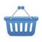 module-prestashop-relance-de-paniers-abandonnes-clients-mails