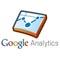 module-statistiques-google-analytics-pour-prestashop