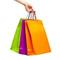 module-vente-privee-boutique-en-ligne-prestashop-visiteurs-clients-vip