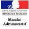 paiement-prestashop-mandat-administratif-administrations-publiques-francaises-collectivites-territoriales-bons-de-commande