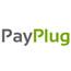 payplug-paiement-carte-bancaire-module-prestashop