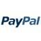 systeme-solution-paiement-cartes-bancaires-privatives-compte-virement-paypal