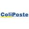 tranporteur-prestashop-coliposte-export-colis-expeditor-inet-la-poste