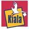 transporteur-pour-boutique-ecommerce-prestashop-livraison-centre-point-relai-kalia