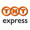 transporteur-prestashop-tnt-express-24h-chez-moi-relais-colis