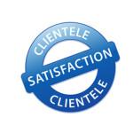 CreaNico clients 100% satisfaits