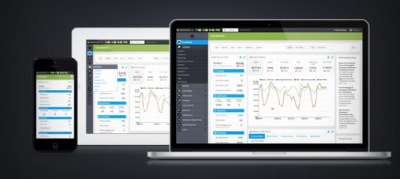 prestashop-1-6-bootstrap-responsive-web-design