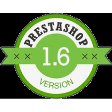 prestashop-1-6